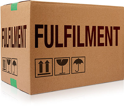 Fulfilment_logo