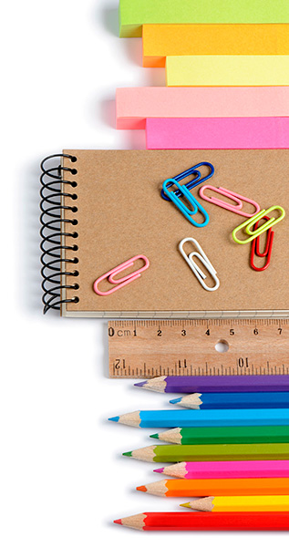 Stationery_logo